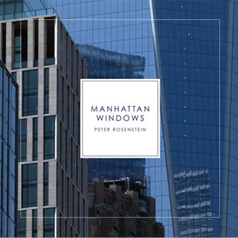 Manhattan-Windows-cover